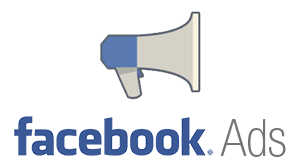 ADS Facebook