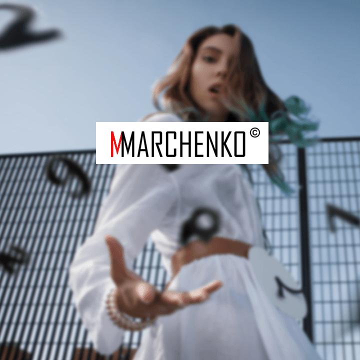Mmarchenko